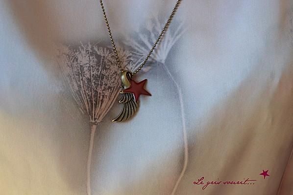02-La-part-des-anges 0768