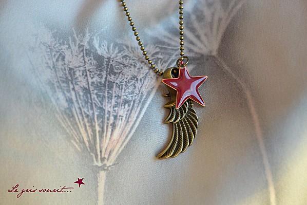 02-La-part-des-anges 0792