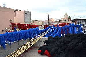 03-Marrakech 0063