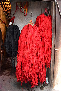 03-Marrakech 0081