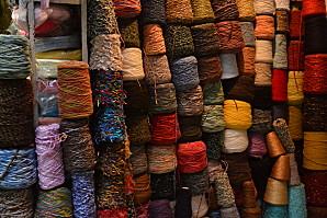 03-Marrakech 0157