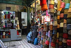 03-Marrakech 0161