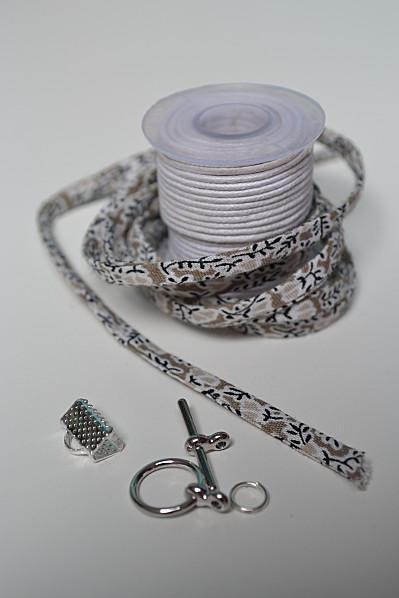 Bijoux 0039