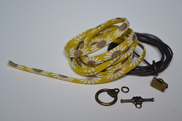 Bijoux 0048