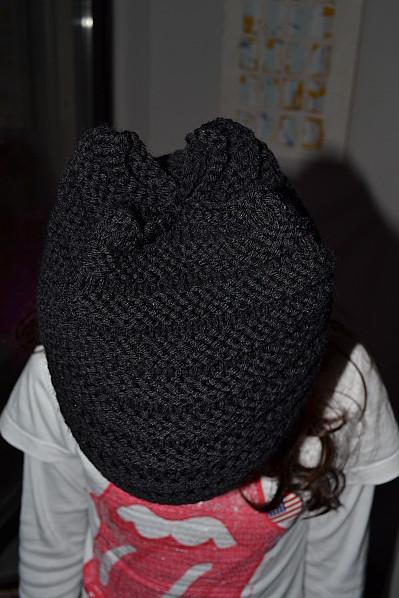 Bonnet-Lena 0775