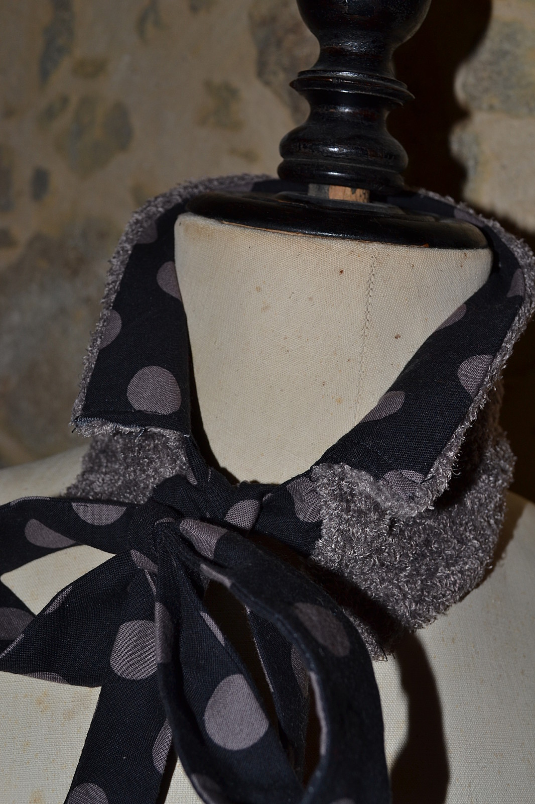 Couture 0538