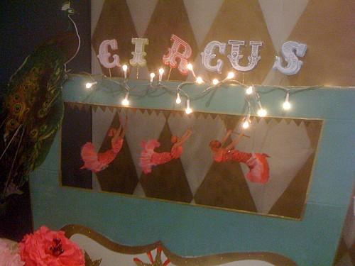Salon-creation-et-savoir-faire-2012 0412