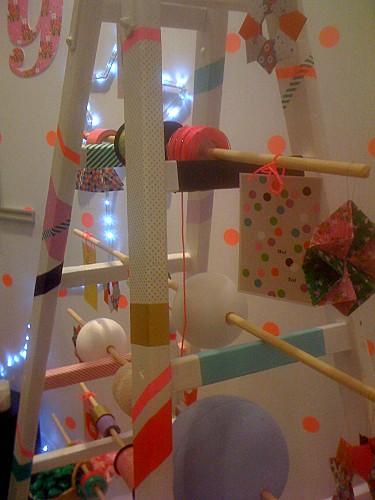Salon-creation-et-savoir-faire-2012 0414
