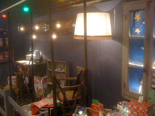Salon-creation-et-savoir-faire-2012 0418