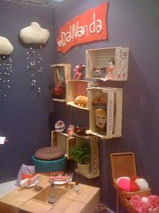 Salon-creation-et-savoir-faire-2012 0426