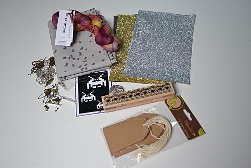 Salon-creation-et-savoir-faire-2012 0500
