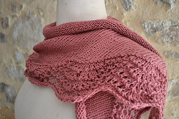 Tricot 0652