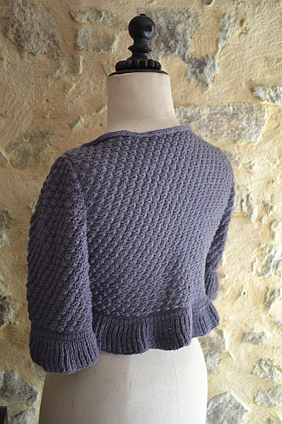 Tricot 0670