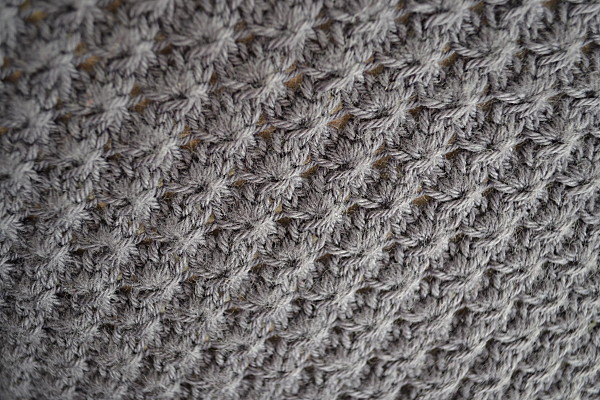 Tricot 0671