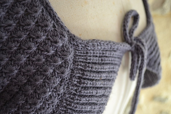 Tricot 0673