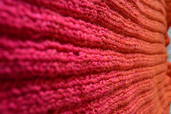 Tricot 0679