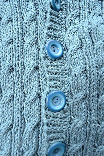 Tricot 0768