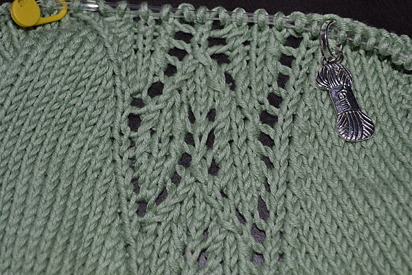 Tricot 0875