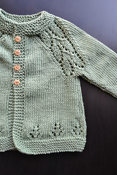 Tricot 0882