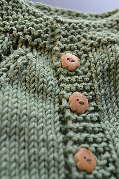 Tricot 0888