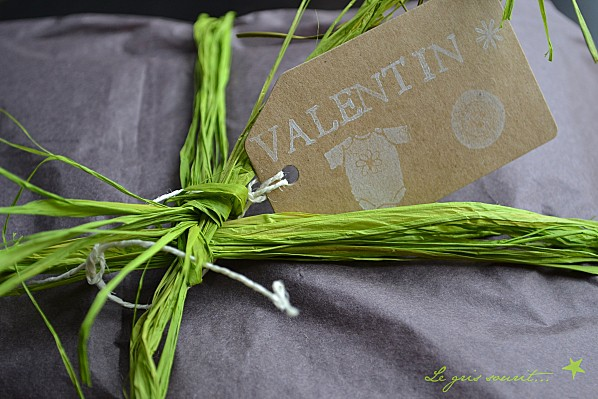 Valentin-s-maxi-cosi-blanket 0290