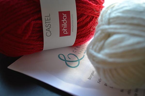 Yarn-bombing 0094