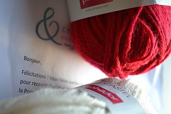 Yarn-bombing 0095