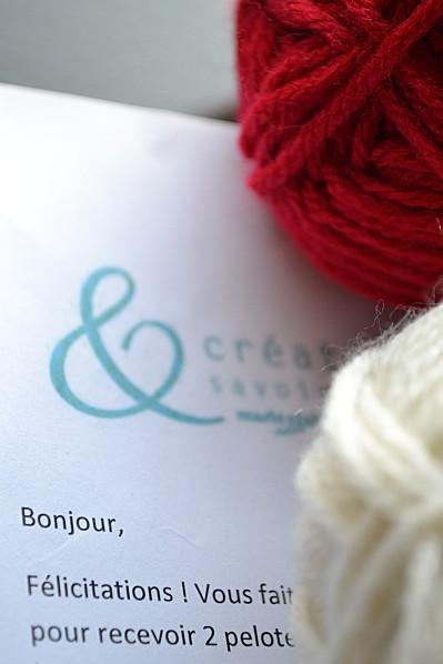 Yarn-bombing 0098