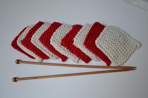 Yarn-bombing 0156