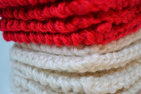 Yarn-bombing 0163