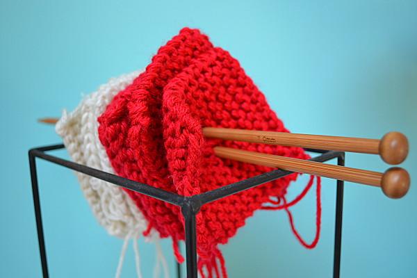 Yarn-bombing 0168