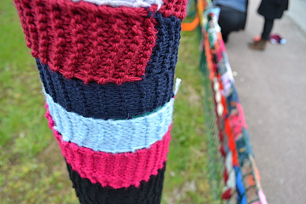 Yarn-bombing-Limoges 0543