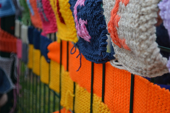 Yarn-bombing-Limoges 0547