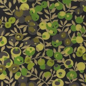 liberty-wiltshire-vert