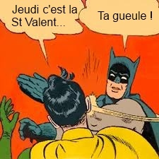 bat &rob2st valentin