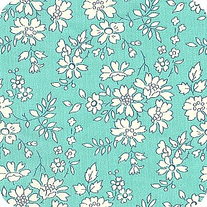 liberty-capel-turquoise