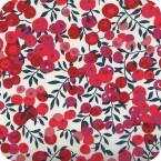 liberty-wiltshire-rouge