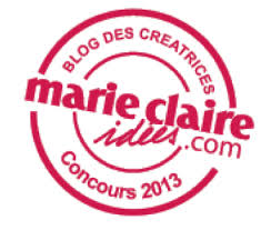 http://www.marieclaireidees.com/sap/blogcreatif2013/entrant/115758