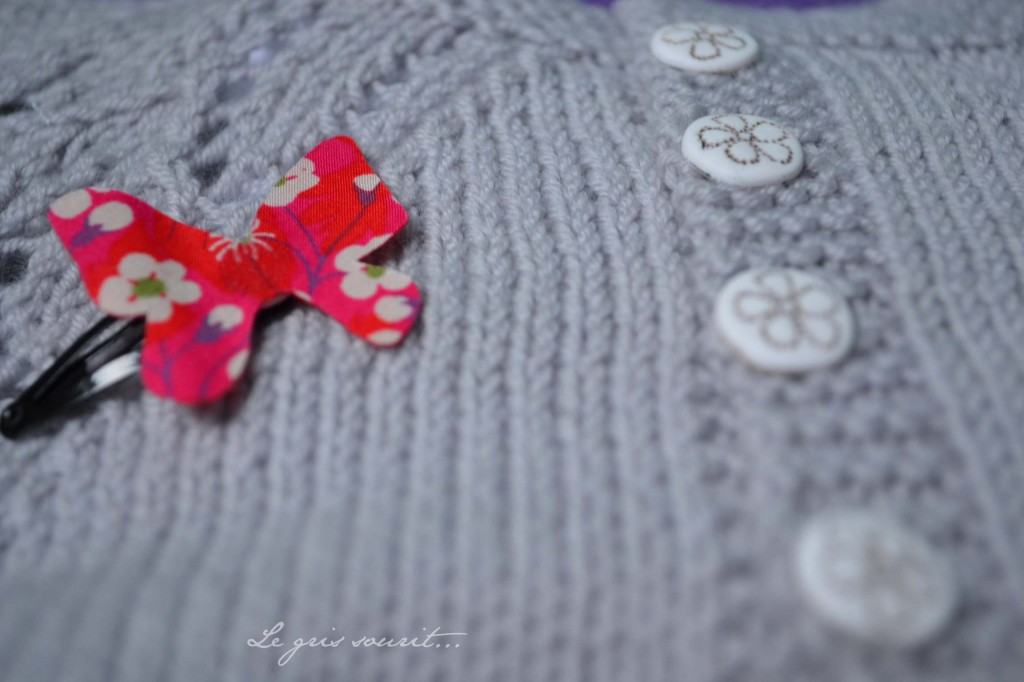 Maile sweater-03