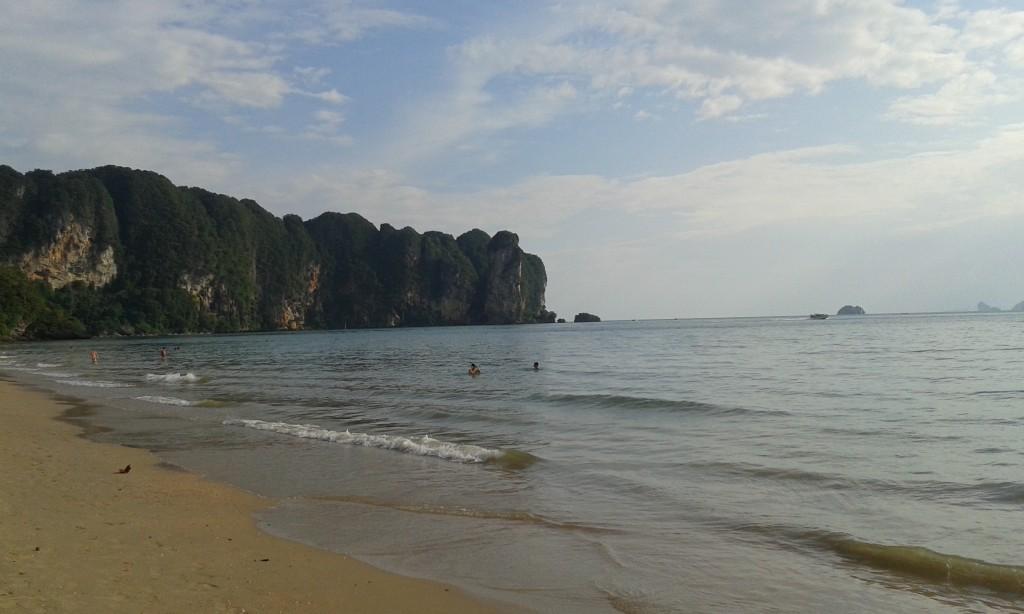 04-Ao Nang Beach_08