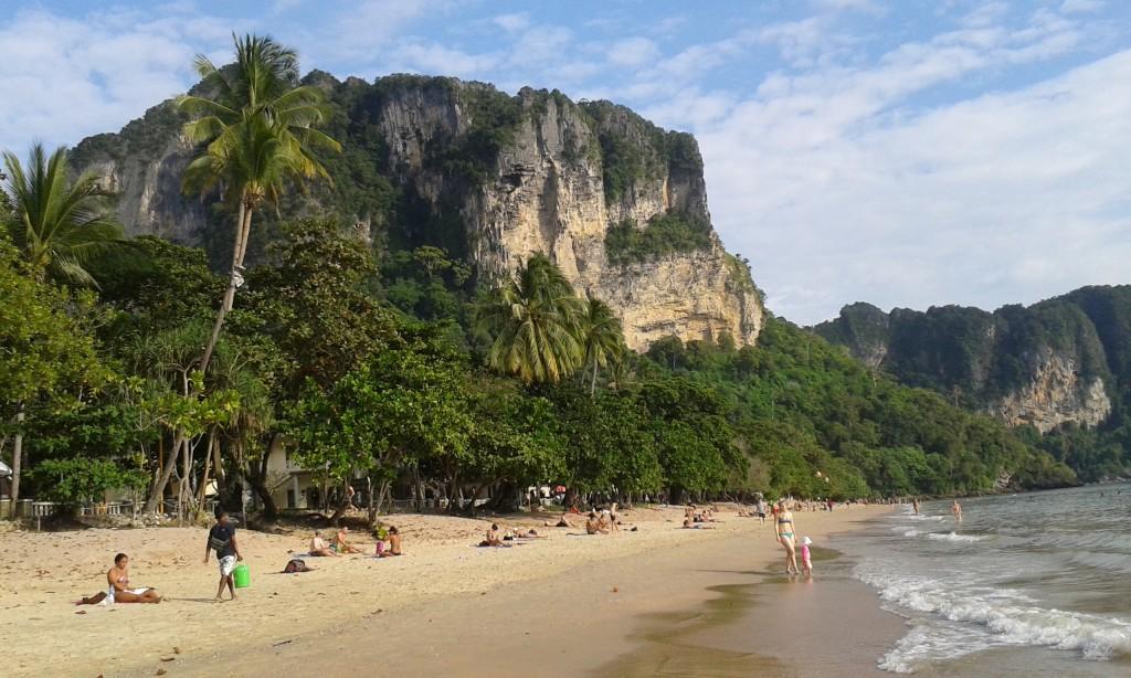 04-Ao Nang Beach_09