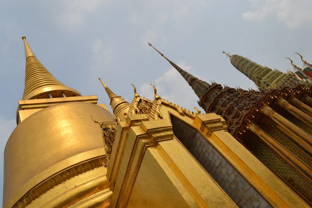 04-Bangkok_Grand palais