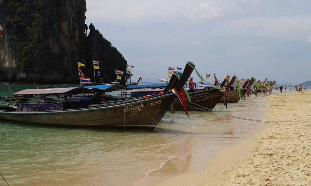 05-Phranang Cave Beach_21