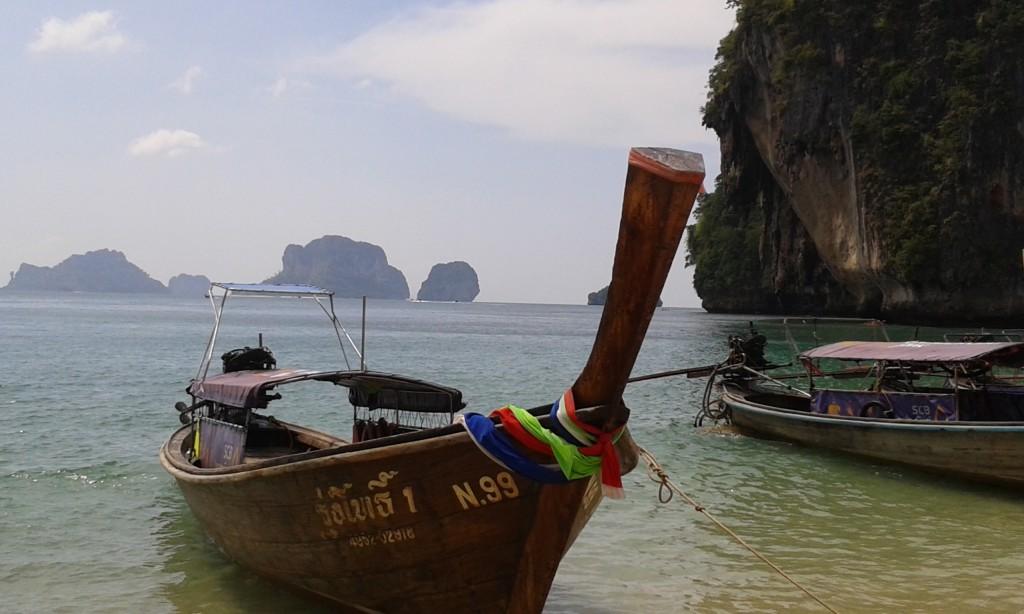 05-Phranang Cave Beach_22