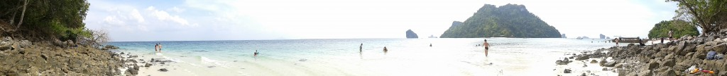 07-4 Islands_21-tup island